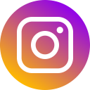 1471658072_social-instagram-new-circle