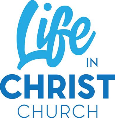 Life In Christ Church